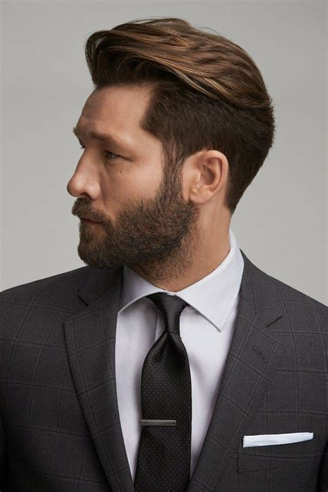 mens haircuts victoria 77 best victoria board of men in excellent shape images on