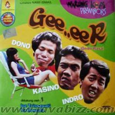 Film Indonesia Terbaik Era 90an | daftar 10 film indonesia terbaik era 70 an movie