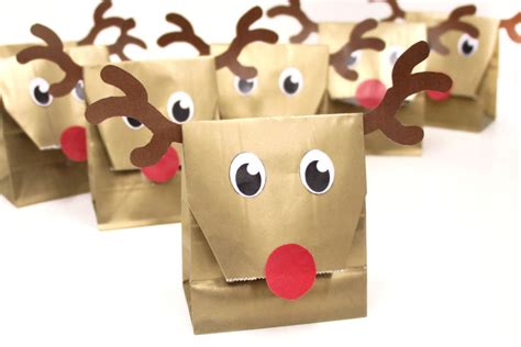 craft reindeer rudolph wait till you see these reindeer crafts