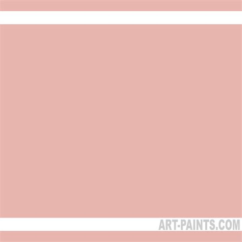 pale pink paint light pink hi fire 1200 series ceramic paints c sp 1240