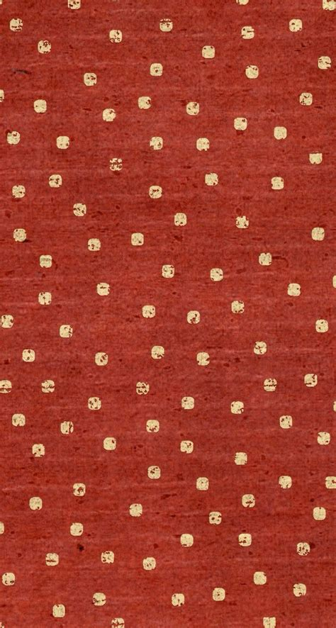 android pattern more dots 129 best images about polka dots on pinterest wallpapers