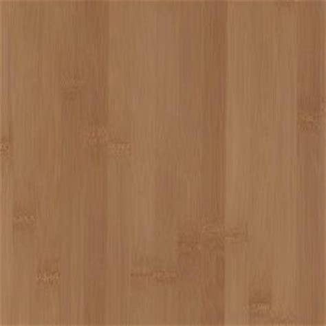 Wood Countertop Home Depot by Heirloom Wood Countertops 4 In X 4 In Wood Countertop