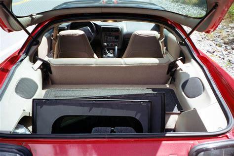 Fiberglass Interior Panels by Building Interior Panels From Fiberglass Third