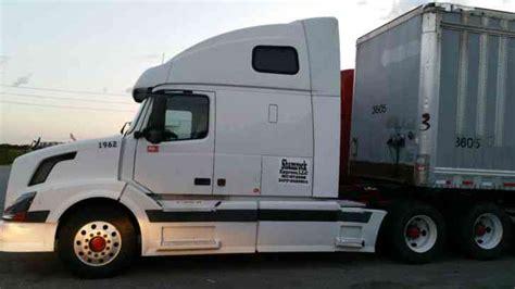 automatic volvo semi truck for sale semi automatic transmition semi trucks for sale autos post