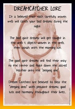 dream catcher quote life quotes about dream catchers quotesgram
