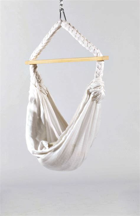 Baby Hammock V 230 Ra Baby Hammock On Behance