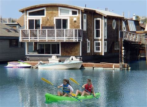 tomales bay boat rental 71 best tomales bay vrbo images on pinterest tomales bay