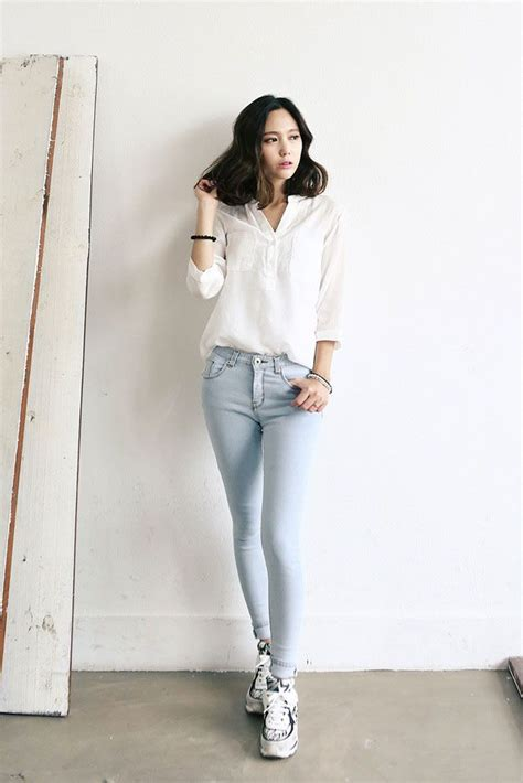 20740 Pocket Style Comfy 36 best comfy fashion images on casual