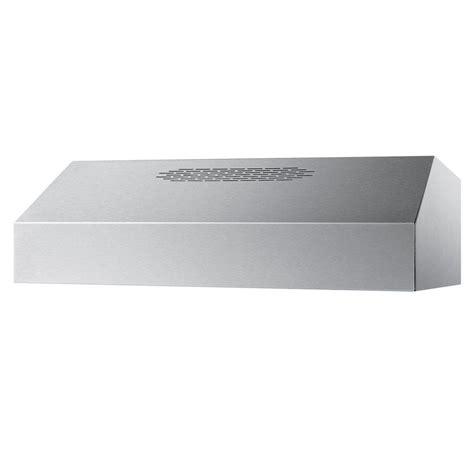 dishwasher cabinet home depot summit appliance 20 in convertible range hood in