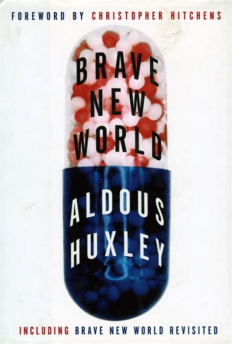 brave new world novel themes reading gulliver s travels final look at brave new world
