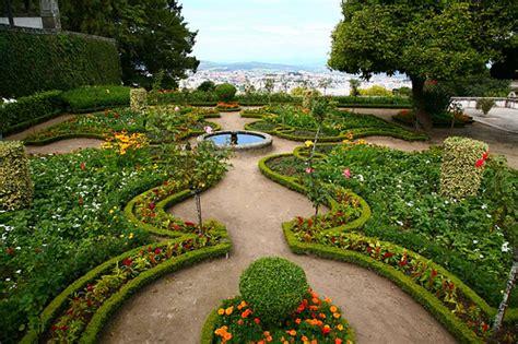 make your ornamental garden beds stand out install it direct - Garten Zierpflanze