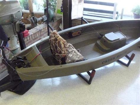 one man boats for sale in sc gator one man boats for sale in south carolina
