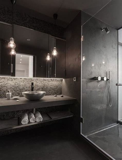 Modern Bathroom Decoration by Modern Home Decoration Ideas