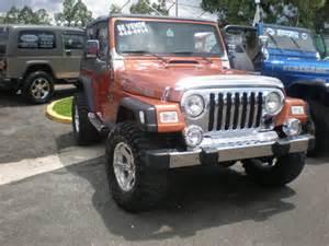 Jeep Pr Inicio Jeep 2016 Car Release Date