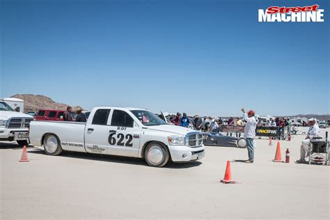 El Mirage Post Office by Covers Photos Of Cars Racing Html Autos Post