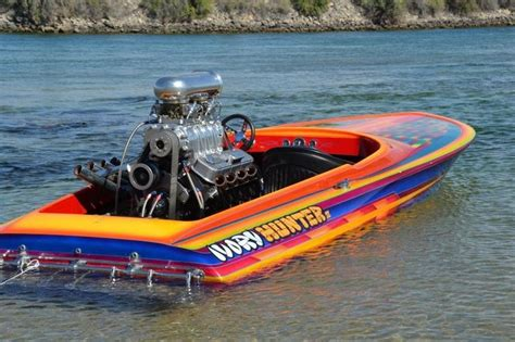 ski boat speed 421 best bad ass boats images on pinterest speed boats