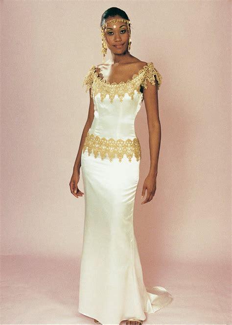 african short wedding dresses african brides on pinterest african wedding dress