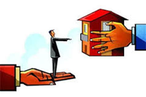 housing loan schemes how sbi maxgain home loan scheme helps you to reduce interest rate burden