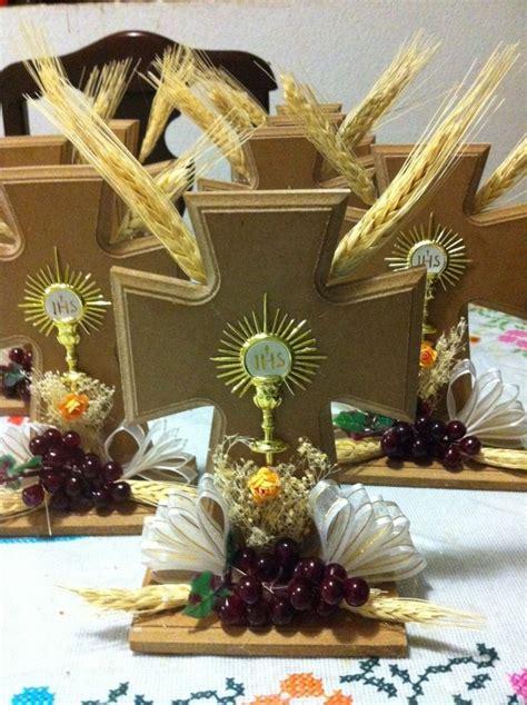 265 best images about primera comuni 243 n on mesas communion centerpieces and