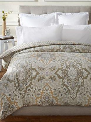 echo odyssey bedding 50 off echo odyssey duvet multi home bedding pinterest