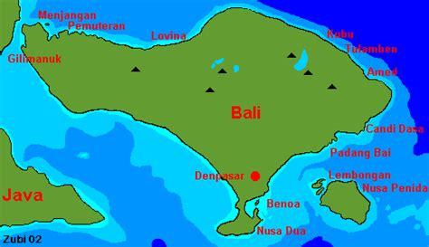 Bali Tauchen Informationsseite F 252 R Den Tauchurlaub In