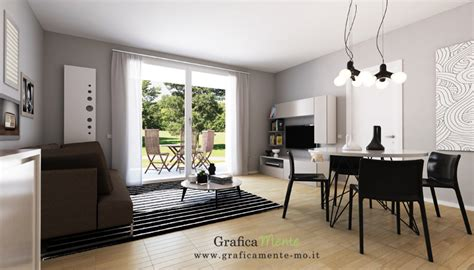 render interni vray rendering interni 171 graficamente rendering graphics