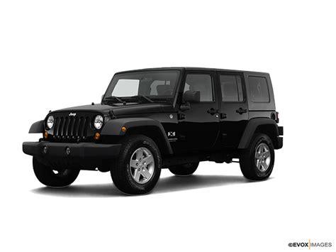 2008 jeep wrangler mpg mpg jeep wrangler 2008 for sale savings from 18 628