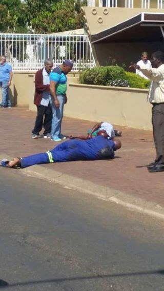 intelligence bureau sa criminals and killed during armed robbery lenasia