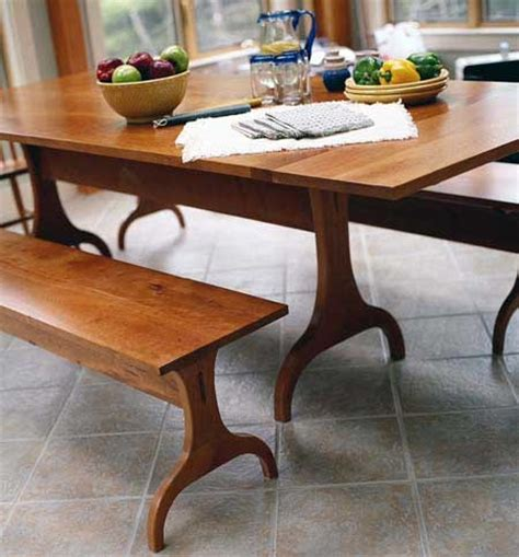 shaker style dining room furniture 12 best images about dining room kitchen tables on