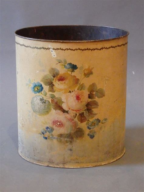 waste paper bins waste bins archives anglo oriental antiques