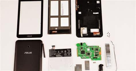 Baterai Fonepad 7 spare part hp bekasi cara membongkar asus fonepad 7