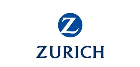 Car Insurance Quote Uk Zurich Insurance   Autos Post