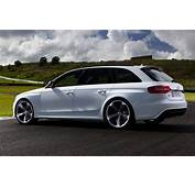 Audi RS4 Avant Review  CarAdvice