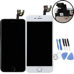 iphone        lcd touch screen digitizer