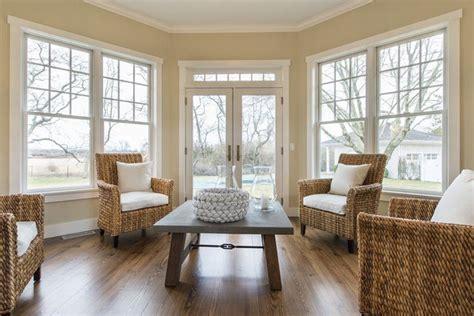 yellow sunroom pictures 40 beautiful sunroom designs pictures designing idea