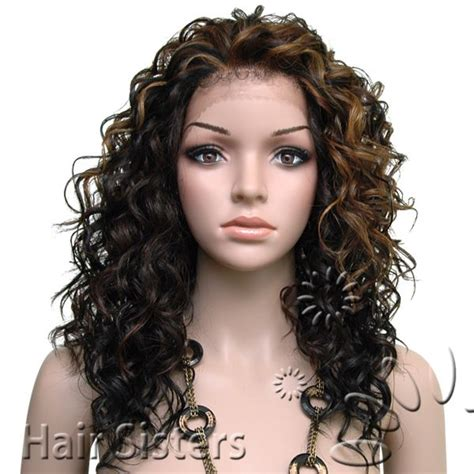 freetress equal synthetic lace front wig braid hairline lia 56 best let s wig out images on pinterest wigs lace
