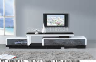 Simple Tv Table Design Shop Popular Simple Tv Table From China Aliexpress