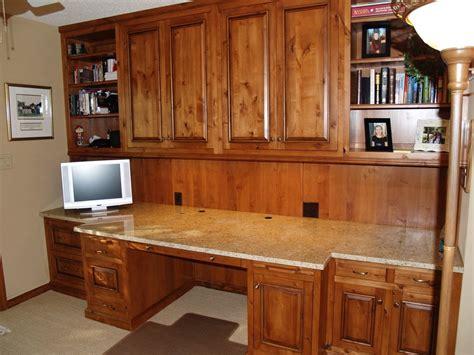 custom built desks home office the best 28 images of custom built desks home office