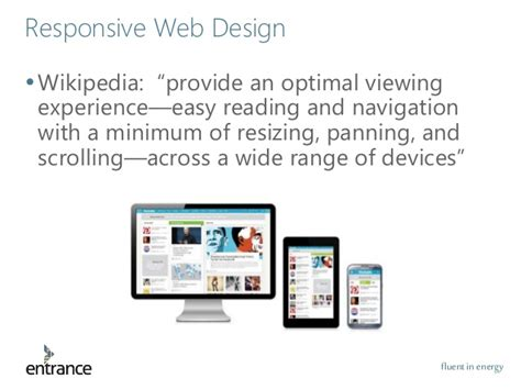 responsive web design wikipedia building your brand and responsive web design in
