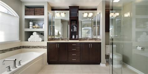 bathroom renovation products latest news midland home remodeling