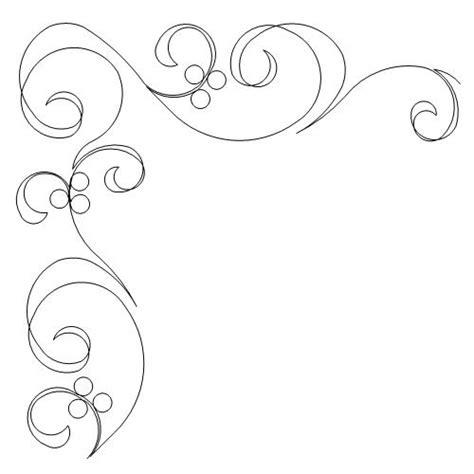 Swirl L by Along The Way Swirl Bright Designs