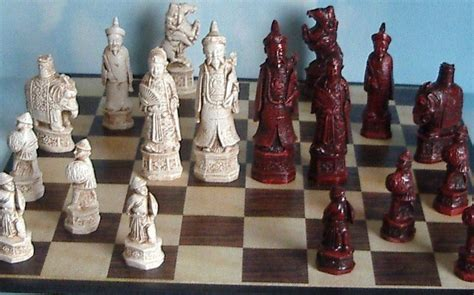 ancient chess ancient chinese chess set products buy ancient chinese