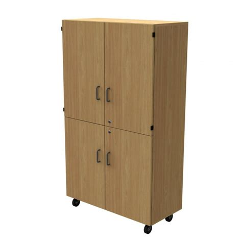 Armoire Dvd by Armoire Audiovisuelle Tv Dvd Directmobel
