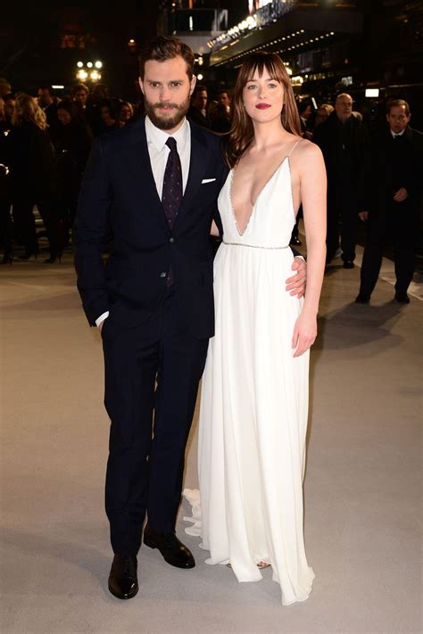 fifty shades of grey film premiere london london premiere of fifty shades of grey wales online