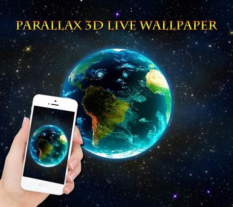 live wallpaper earth download 3d earth live wallpaper download apk for android aptoide