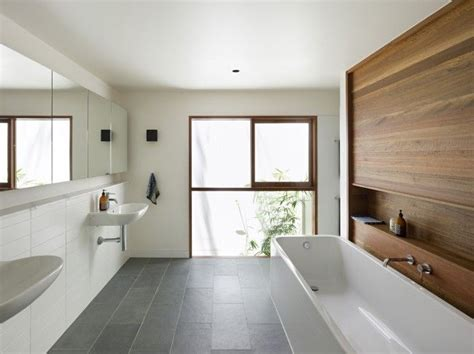 bluestone bathroom tiles bluestone a popular choice for geelong properties