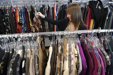 100 thrift stores near me that buy clothes how to