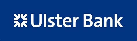 Ulster Bank Sells 163 1 6bn Loans For 163 360m