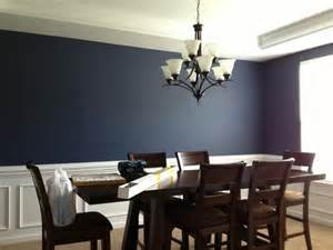 sherwin williams naval sherwin williams naval paint colors pinterest