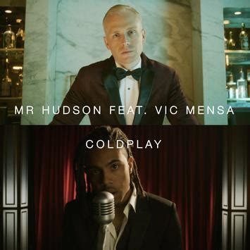 download mp3 coldplay daylight music mr hudson feat vic mensa quot coldplay quot mp3 download